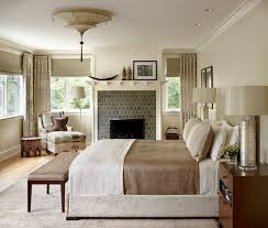 bedroom neutral color schemes. Eclectic Bedroom Design In Neutral Color Scheme Interior Ideas And Concept Schemes O