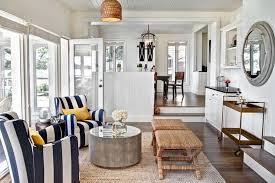 Small Picture Retro Living Room Decor With Inspiration Photo 60768 Fujizaki