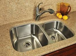 que Incredible Kitchen Sinks At Menards Decor Jpg In
