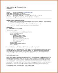 Resume Fancy Resume Writing Format And Resume Builder Template And
