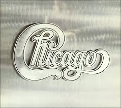 <b>Chicago II</b> [<b>Collector's</b> Edition] by Chicago | CD | Barnes & Noble®