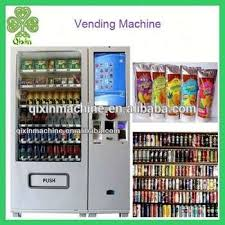 Is Vending Machine A Good Business Cool Good Vending Machine Business Le VENDING Supports