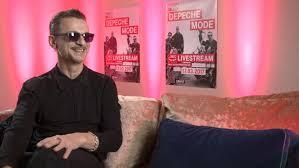 Depeche mode 2017 berlin karten