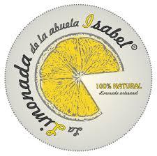 Resultado de imagen de limonada abuela