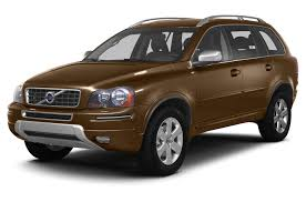 volvos for in parker co auto com used 2013 volvo xc90 3 2