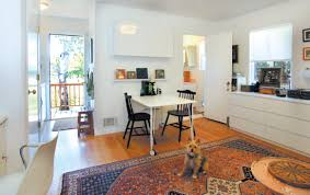 convert garage into office. Lilypad Homes Converts Spare Bedrooms Into Tiny Houses Convert Garage Office