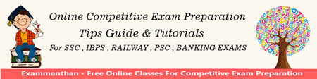 what are some good essay topics for competitive exams quora  the topics easily here you will get complete concept basic to advance level for your examination and you will also get tips tricks and shortcuts method