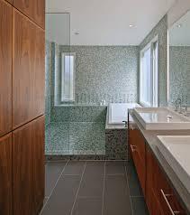 Bathroom Ideas The Ultimate Design Resource Guide Freshomecom
