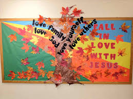 classroom door decorations for fall. Bulletin Board Ideas Autumn Fall Tree Classroom Door Decorations For T