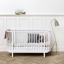 baby furniture baby furniture images