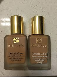 photo of woodburn premium outlets woodburn or united states makeup sells