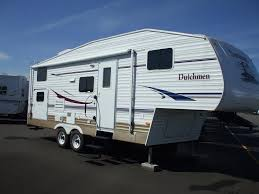 Small Picture Komfort 5th Wheel Trailer Rvs For Salel tiny house on wheels 39 ft