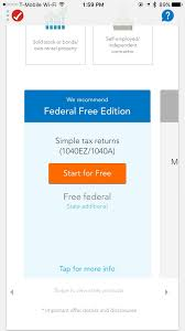 Right Apps Taxes Ipad Your Imore For Best Filing Iphone On Or dPwqRcXx