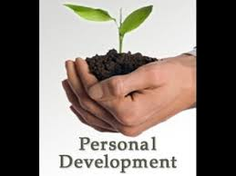 life coach training individual development plan how to become a  life coach training individual development plan how to become a life coach personal development