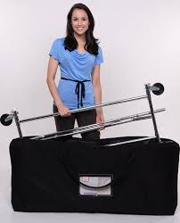 Portable Coat Rack Wheels 100 Unique Collapsible Clothes Rack Ideas On Pinterest Diy With 83