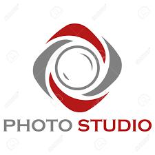 Photoshop Template For Logo Design 016 Template Ideas Photo Studio Logo Design Eps Free