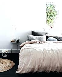 Earthy Bedroom Best Design