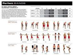 19 Awesome Full Body And Cardio Images Exercise Workouts