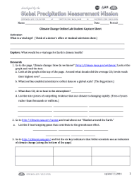Student Sign In Sheet Forms And Templates - Fillable & Printable ...