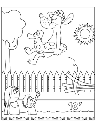 3rd grade printable coloring pages. Printable Summer Coloring Pages Parents