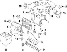 parts com® subaru forester engine parts oem parts diagrams 2011 subaru forester x touring h4 2 5 liter gas engine parts