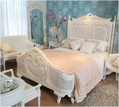 French Country Bedroom Design Ideas Home Decorating Ideas French French  Bedroom Design Ideas