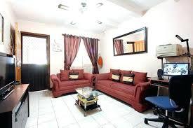simple living room designs simple living room decor simple living room designs with tv
