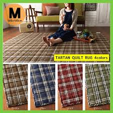 tartan plaid love celebrities and fashionable rugs tartan check designs originated in scotland this is a classy finish