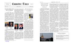 Magazine Article Format Template Magazine Template Tex Latex Stack Exchange