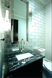 mirror tile beveled mirrored subway antique glass pictures tiles wall for antique glass tiles fired earth mirrored