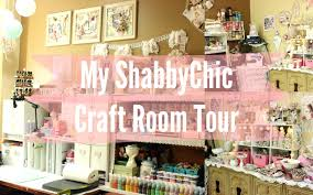office craft room ideas. Office Craftroom Tour. Astonishing Appealing Craft Room Tour S Ideas