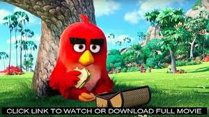 HD Online Player The Angry Birds Movie English 2 Full