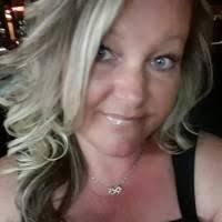 "2 ""Brandy Bunker"" profiles | LinkedIn"
