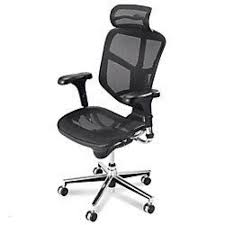 Stylish office chairs for home Lightweight Office Chairs Chairs For Home West Elm Office Chair Rolling Chair Price Comfortable And Stylish Desk Chair Nationonthetakecom Office Chairs Chairs For Home West Elm Office Chair Rolling Chair