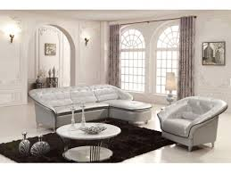 Round Living Room Furniture Chaise Lounge Couch Chocolate Chaise Lounge Sectional With