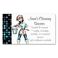 Housekeeping Company Names Deas For Cleaning Company Names Christinegloria Us