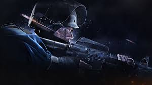 145 Csgo Hd Wallpapers Free Gaming Background Images