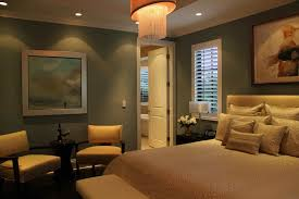 wall accent lighting. Bedroom With Modern Furniture And Accent Lighting : Indoor For A House Wall S