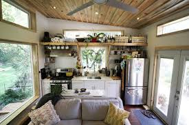tiny house vacations. Urban Cabin Tiny House Vacations C