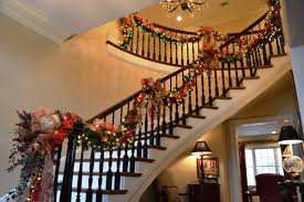 decorationastounding staircase lighting design ideas. Model Staircase Magnificent Decorating Ideas Images Decorationastounding Lighting Design A