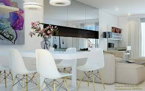 dining room white cabinets. Like Architecture \u0026 Interior Design? Follow Us.. Dining Room White Cabinets N