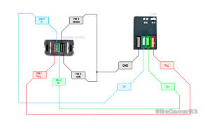 tutorial how to make micro usb flash drive for phones and tablets the hard part is almost over