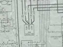hvac wiring diagrams 2 youtube readingrat net Hvac Wiring Diagrams hvac wiring diagrams 2 youtube hvac wiring diagrams pdf