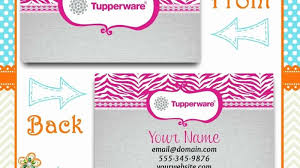 Lularoe Business Card Template Unique Scentsy Business Cards Ufonetworkorg 21189650056 Scentsy