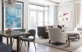 high back sofas living room furniture. gray high back tufted sofa with white accent chairs sofas living room furniture g