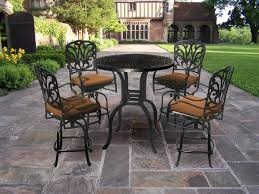 counter height patio furniture small. Patio World Walnut Creek Lovely Counter Height Furniture Small T
