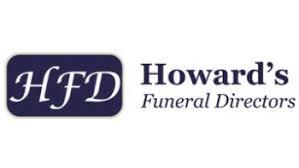 Funeral Notices - ALBERT HOYLE