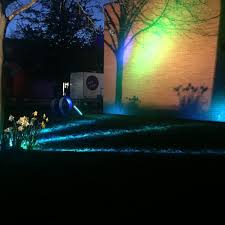 future designs lighting. well done future designs who won the peer prize which was judged by other contestants as their overall favourite future lighting