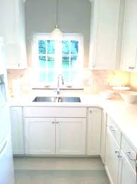 Over the sink kitchen lighting Cabinet Lighting Lights For Over Kitchen Sink Lighting Over Kitchen Sink Over Sink Kitchen Lighting Wall Mounted Light Glmitaliacom Lights For Over Kitchen Sink Kitchen Wall Lights Kitchen Sink Wall