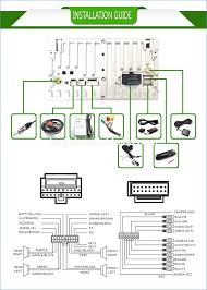 dual xdm6350 wiring diagram inspirational dual stereo wiring harness dual xdm6350 wiring diagram inspirational dual stereo wiring harness diagram explained wiring diagrams